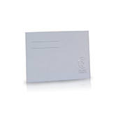 Zeer klein formaat sample envelop